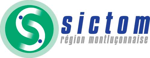 Sictom Région Montluçonnaise