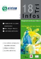InfoTri 18