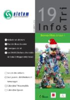 InfoTri 19