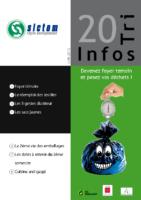 InfoTri 20