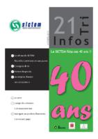 InfoTri 21