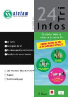 InfoTri 24