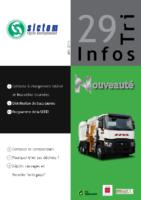 InfoTri 29