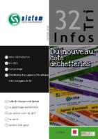 InfoTri 32