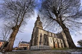 Arpheuilles-Saint-Priest