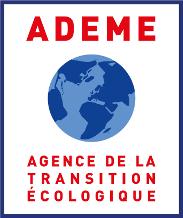 Partenaire - Ademe