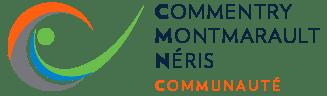 Commentry Montmarault Néris Communauté