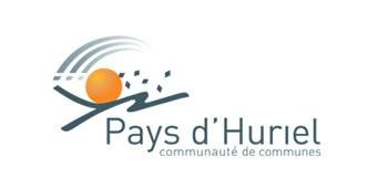 Communauté de communes Pays d'Huriel