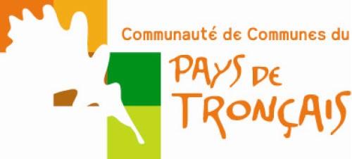 Communauté de communes Pays de Tronçais