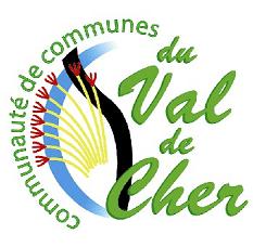 Communauté de communes du Val de Cher