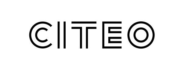 Partenaire - Citéo