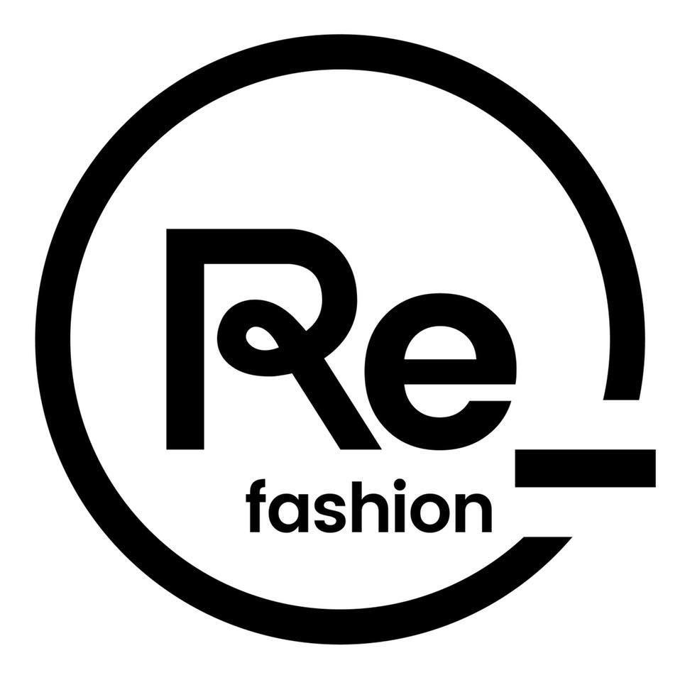 Partenaire - Refashion ou Eco TLC