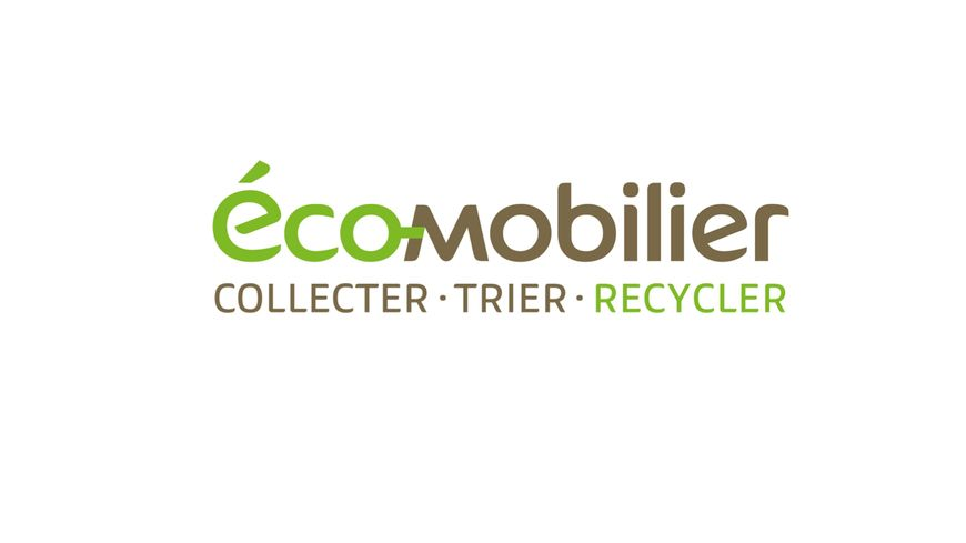 Eco Mobilier